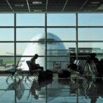 خرید ارزان بلیط هواپیما برای سفرهای ضروری