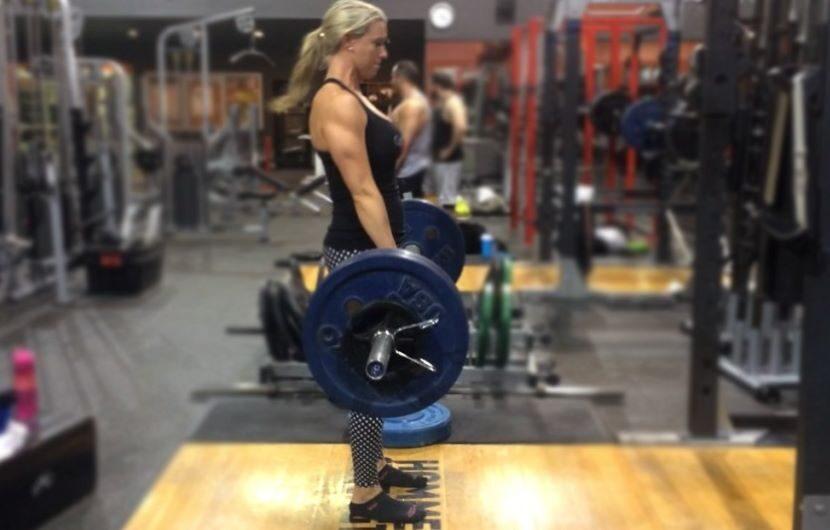 ورزش و اختلالات هورمونی