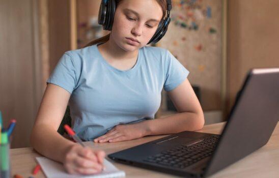اکانت دوم در ویندوز؛ چگونه (و چرا) برای بچههایمان اکانت جداگانه بسازیم؟