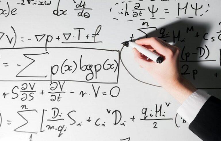 ۱۲ ترفند ریاضی آسان و کاربردی که کاش قبلا میدانستید