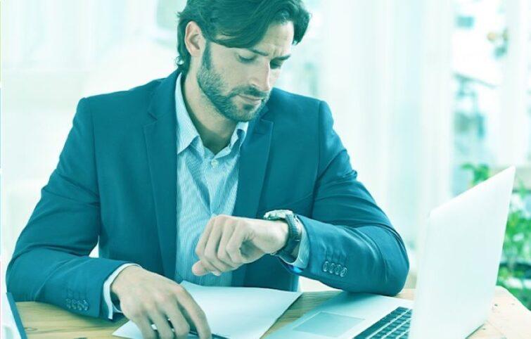 اولین گام مدیریت زمان را با این سه روش ردیابی زمان طی کنید!