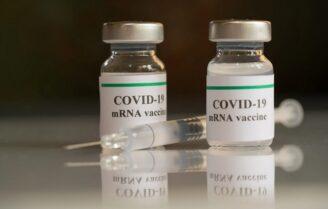 واکسن mRNA