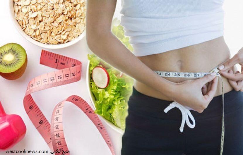 مکمل لاغری چیست و آیا واقعا در کاهش وزن تاثیر دارد؟