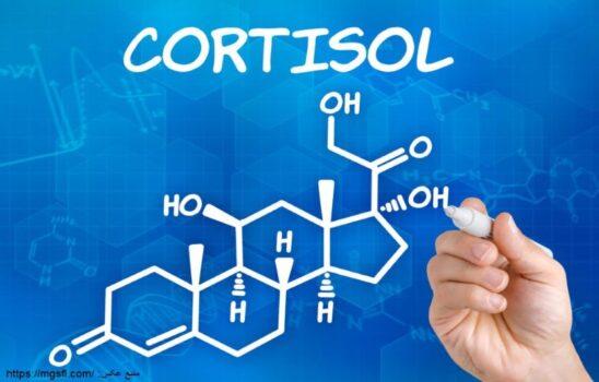 هورمون کورتیزول چیست و چگونه بهصورت طبیعی آن را متعادل کنیم؟