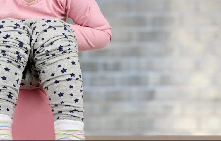 ولویت یا التهاب ناحیه تناسلی زنانه چه عللی دارد، روشهای خلاصی از آن چیست؟