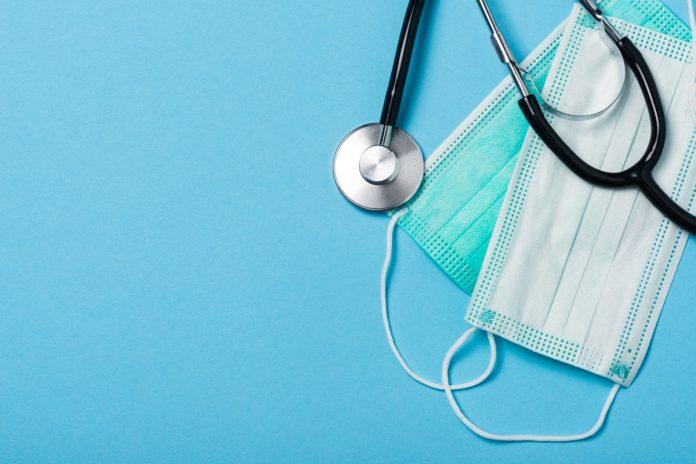 پاندمی جراحی پلاستیک
