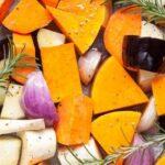 چطور از گلوکومتر برای تنظیم هورمونی و لاغری استفاده کنیم؟
