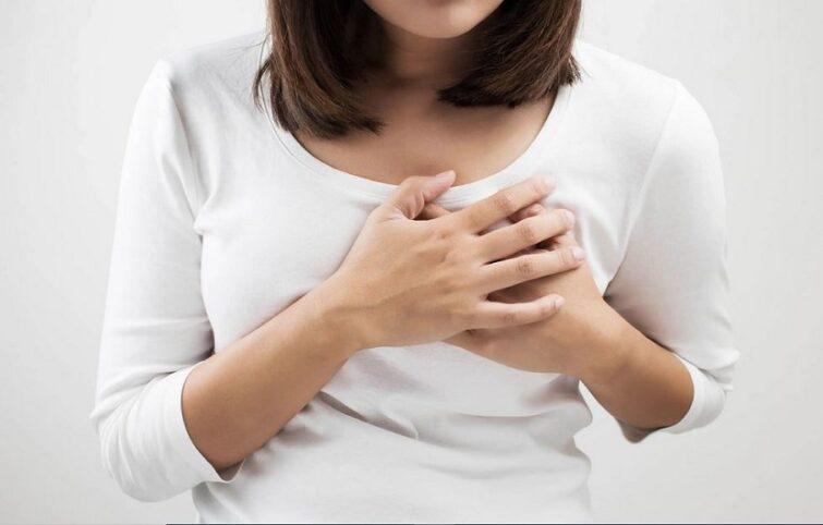 تومور فیلودس چیست و چگونه درمان میشود؟