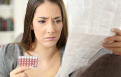 درمان قطعی تنبلی تخمدان