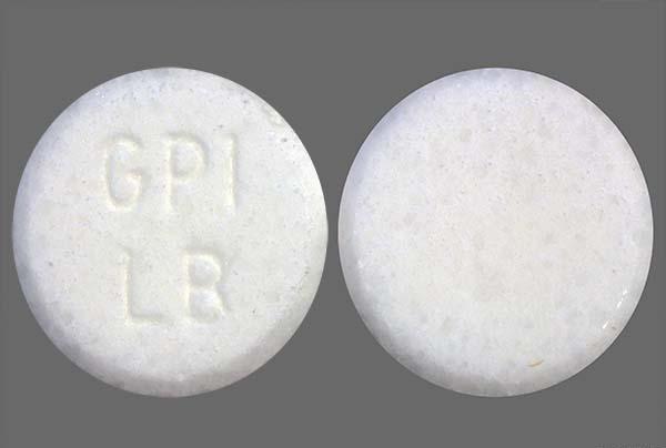 داروی سیمتیکون