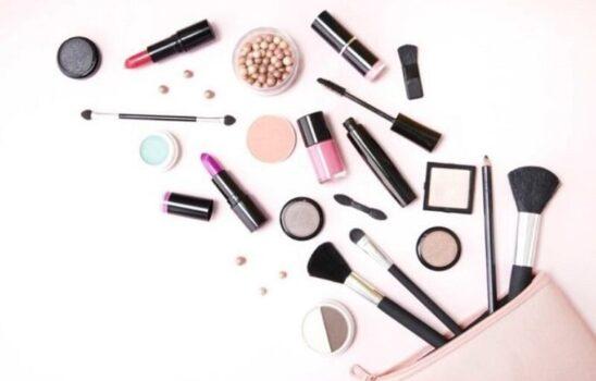 محصولات پیپا انتخابی مناسب در هنگام خرید لوازم آرایشی
