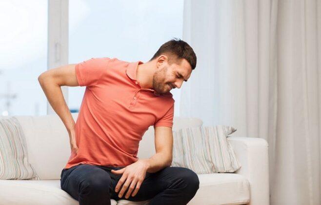درد پهلو چه علتهایی دارد و روشهای درمان هر کدام چیست؟