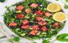 غذاهای سرشار از کلاژن