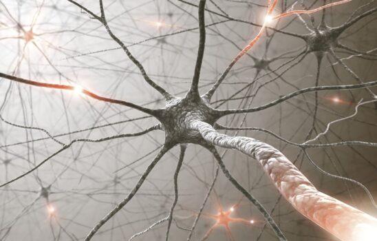 نوروپاتی محیطی چیست، انواع روشهای تشخیص و درمان آن چه هستند؟