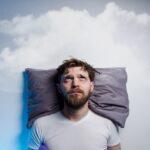 بیخوابی با بدن چه کار میکند؟