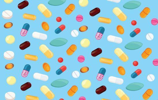 ۲۰ ویتامین و مکمل برای آرتروز که برای کنترل علائم مفید هستند