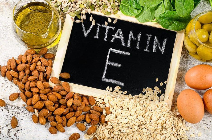ویتامین و مکمل برای آرتروز