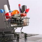 خرید لوازم آرایش اصل و با کیفیت از داروخانه آنلاین