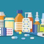 خرید اسپری تاخیری در سریعترین زمان ممکن از داروخانه آنلاین