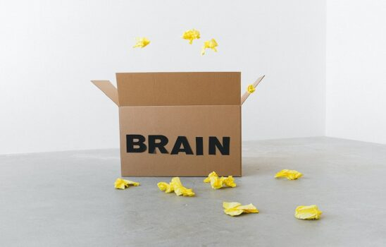 آیا فراموشی و اختلال حافظه به معنای بیماری آلزایمر است؟