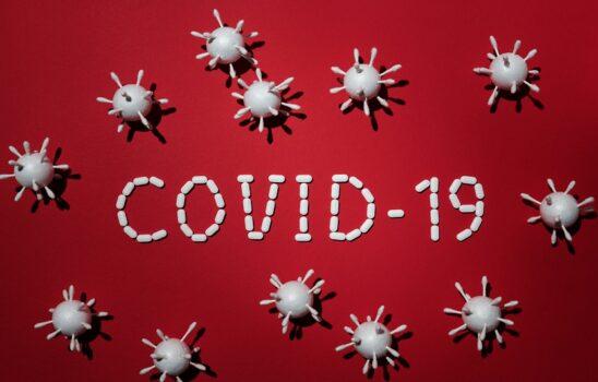 جهش های ویروس کرونا چیستند و چه تفاوتهایی با هم دارند؟
