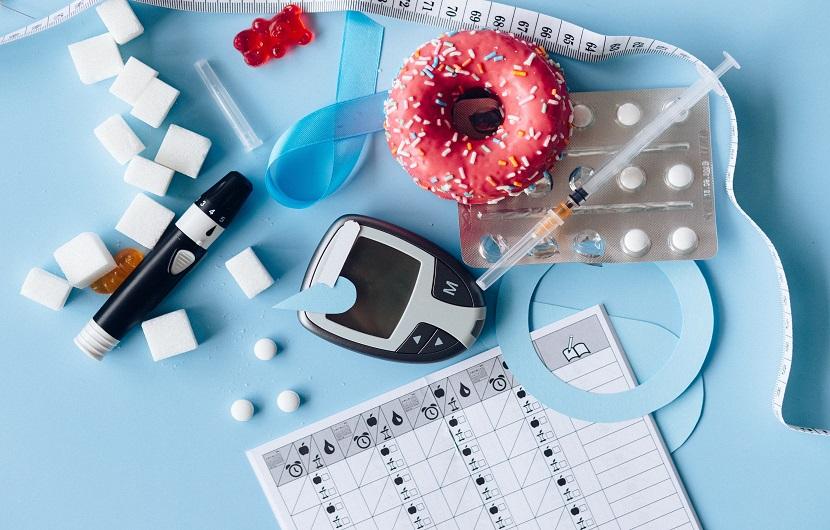 مقاومت به انسولین چیست و چگونه میتوان از آن پیشگیری کرد؟