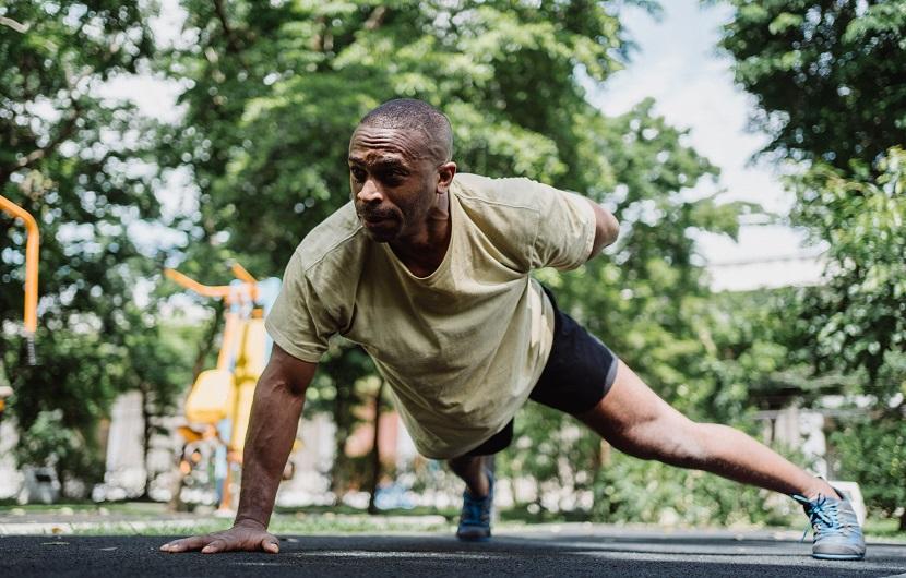 انواع ورزش چیست و چگونه ورزش کردن را شروع کنیم؟