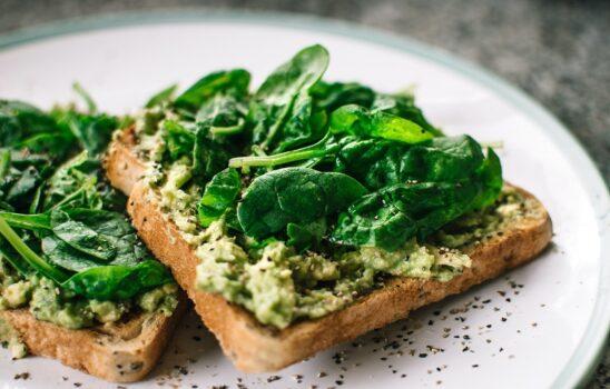 برای انتخاب غذا به چه نکاتی توجه کنیم تا زندگی سالمتری داشته باشیم؟