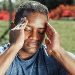علائم سکته مغزی چیست و چگونه احتمال بروز آنها را کاهش دهیم؟
