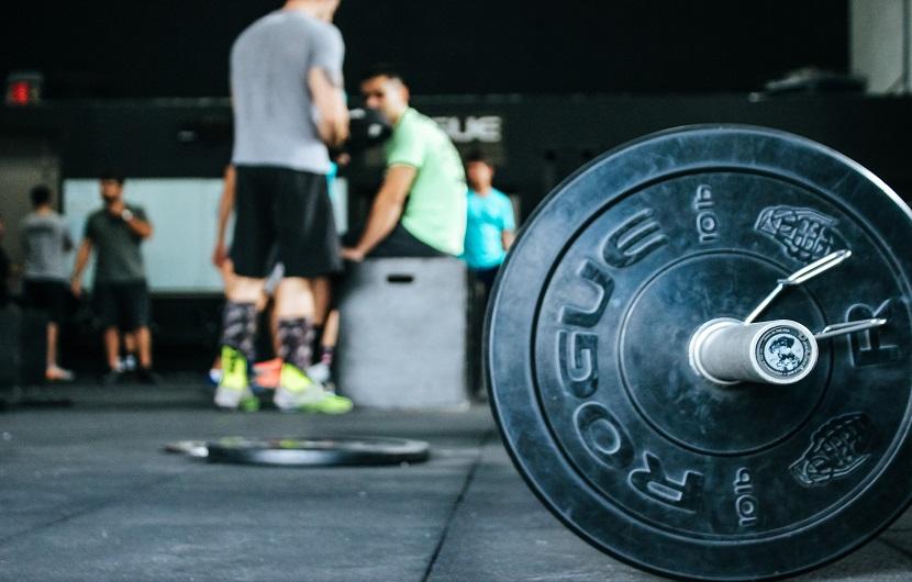 انگیزه ورزش: چطور برای شروع و ادامه ورزش انگیزه داشته باشیم؟