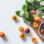 ویتامین های مورد نیاز بدن برای افراد بالای ۵۰ سال