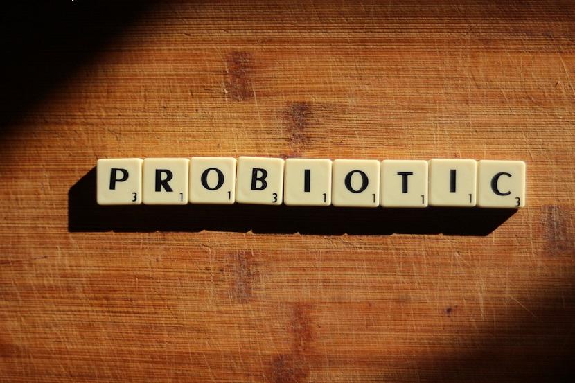 پروبیوتیک و کرونا