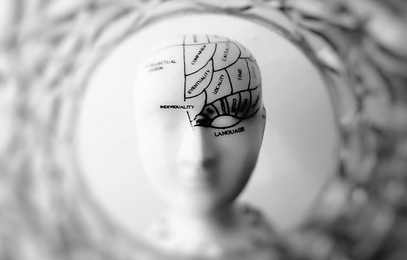 انواع روشهایتحریک مغز برای درمان اختلالات روانی و عوارض آنها