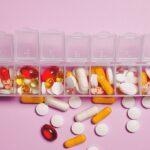 انواع داروهای روانپزشکی از دیدگاه معتبرترین مراجع علمی دنیا