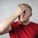آیا طب مکمل میتواند سردرد تنشی و میگرنی را درمان کند؟
