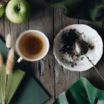 چای و سرطان؛ آیا نوشیدن چای از سرطان پیشگیری میکند؟